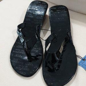 Simply Vera Sandals